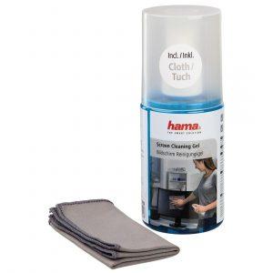 Hama LCD / Pantalla TFT
