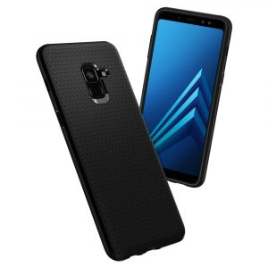 proteger samsung galaxy a8