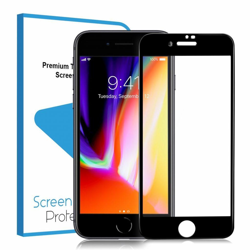 imprescindibles proteger iphone